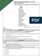 1256300338889.pdf