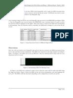 Elec 3040 Midterm Report