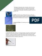 Instrumentos de Laboratorio2