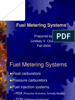 Fuel_Metering_Systems.ppt