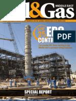 48129746-Top-EPC-Contractors-in-ME.pdf