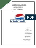 Pepsico India Ltd(2)_group 5