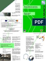 Zgomot la Locul de Munca.pdf