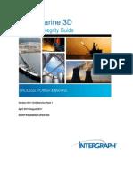 DBIntegrity.pdf