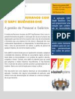Brochura Recursos Humanos.pdf