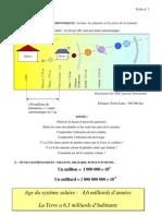 35260378-FichesCM-1a-5.pdf