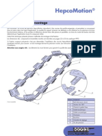 No.2 PRT2 DS 01 FR (Jan-12).pdf