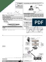 C5P-Analogique-numÇrique