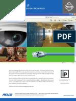 Camclosure IP Sales Sheet
