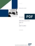 Release Notes 2007 A_PT[1].pdf