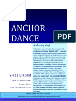 Anchor Dance