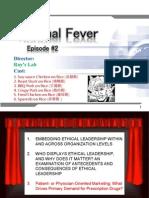 Wendell_Journal Fever 02