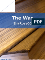EllaRose00 - The War Th2
