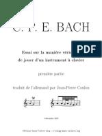 jouer un instrument a clavier.pdf