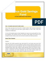 RGSF-Product-Note-Oct-2012.pdf