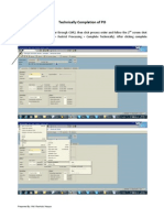 Manual for TECO of Process Order through COR2.docx