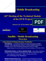 1 Tm25822 Satellite Mobile Dvb