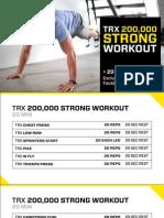 TRX_200000-strong_workout.pdf