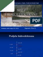 MALE HIDROELEKTRANE.pdf