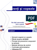 Solventi   Vopsele.pdf