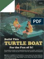 paddle_turtle