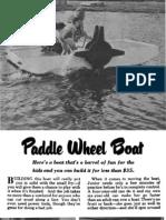 paddle_wheel