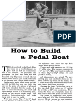 pedal_boat
