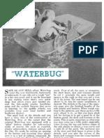 water_bug_tiny_paddle_boat