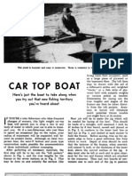 car_top_boat