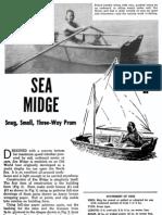 sea_midge
