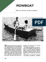 plywood_rowboat