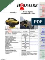 fisa tehnica - nivela digitala leica sprinter 150m.pdf