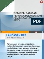 10_pengembangan_rpp(1)