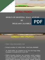 Prakash Ppt