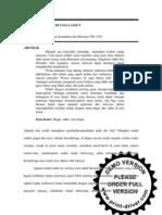 PENUAAN MEDIKORA.pdf