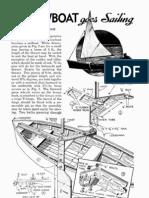 rowboat_sail_conversion