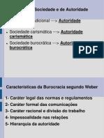 ADM Burocracia