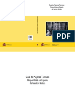 Guía MTD en España Sector Lácteo-EB1D4BEA8B1CEE15.pdf