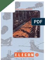 conveyor-idlers.pdf