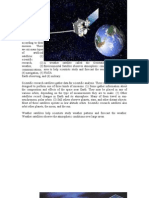 38584699 Types of Artificial Satellites