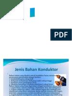 Konduktor.pdf