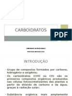 Aula 3 Carboidratos.ppt