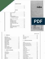 PROTEC - Desenhista de Máquinas.pdf