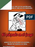 antología. 1983-2012