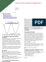 ch2_acquisition_numerisation_signaux_analogique (2).doc
