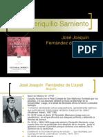 El Periquillo Sarniento 1..