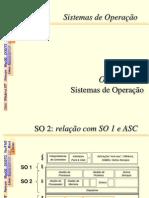 Aula01-1-29jan.pdf