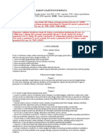 Zakon o zaštiti potrošača.prečišćeni tekst .pdf