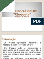 Choppers.pdf