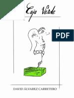 La Caja Verde